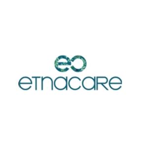 Etnacare